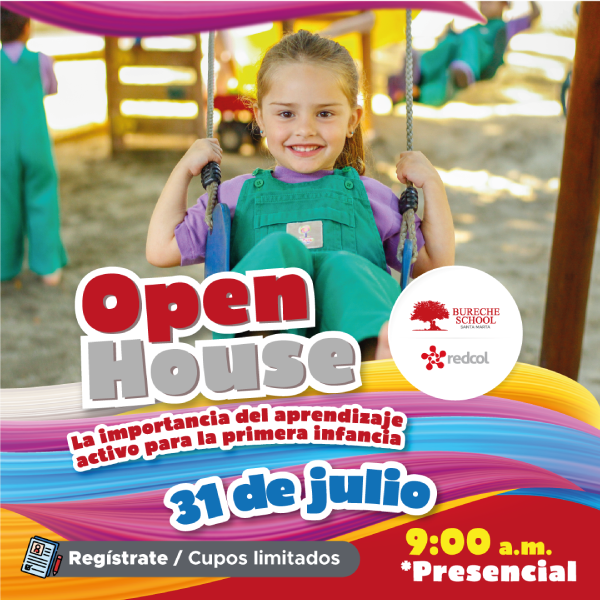 cuadrada-LP-Open-31-julio
